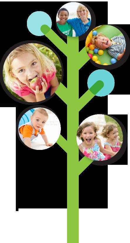 lone tree pediatrician tree