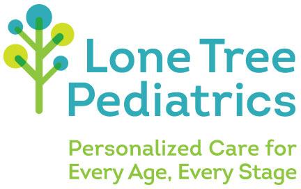 Our Lone Tree Pediatricians at Lone Tree Pediatrics
