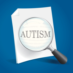 The Year's Most Interesting Pediatric Research – Autism