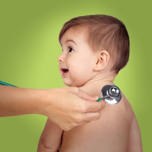 Winter Woes Not Over—Fever, Your Child, and Your Lone Tree Pediatrician