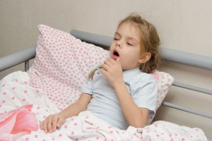 Don't Self-Medicate! Consult a Pediatrician to Manage a Child's Coughs