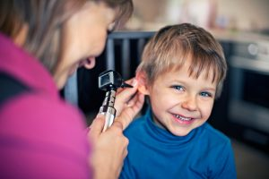Things to Consider When Looking for the Best Pediatric Doctor for Your Little One