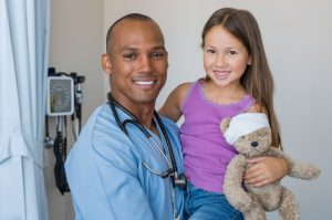 A Guide to Essential Pediatric Services
