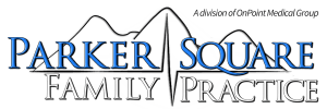 Parker Square Family Practice, A division of OnPoint Medical Group