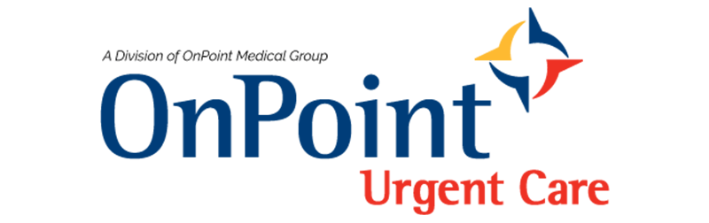 OnPoint Urgent Care
