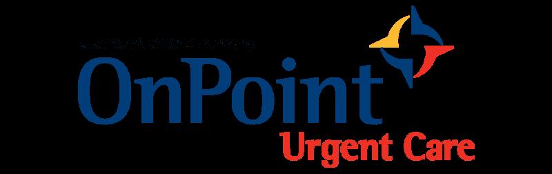 OnPoint Urgent Care